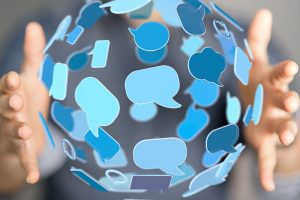Comunicacion marketing juridico